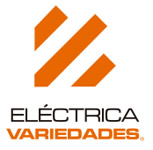 Electrica variedades